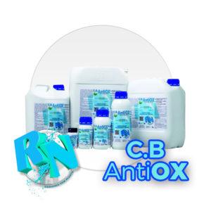 CB-Antiox