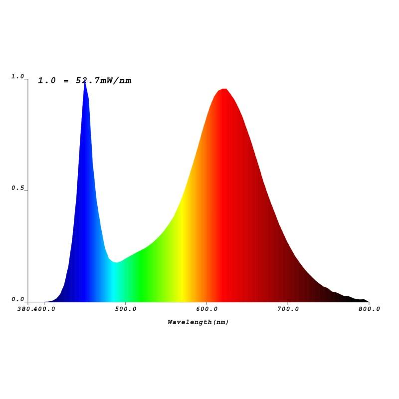 espectro-pw_1